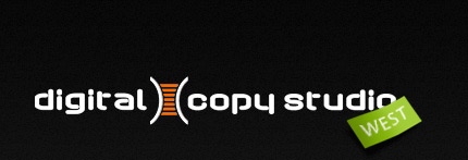 digitalcopystudio West